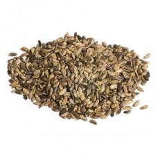 Ostropestřec mariánský semeno 1kg