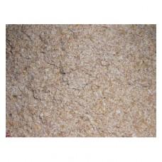Pšeničné otruby 35 kg