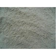 Rýžové otruby 20 kg