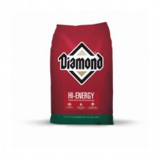 2 x Diamond Original Hi-Energy 22,7 kg