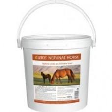 Leros nervinae horse 1200 g