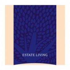 Essential Foods Estate Living 12,5 kg + doprava ZDARMA