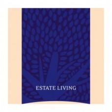 Essential Foods Estate Living 12,5 kg + doprava ZDARMA