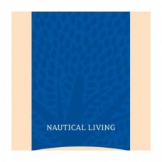 2 x Essential Foods Nautical Living 12,5 kg