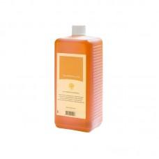 Lososový olej Essential Omega 3 Oil 1L
