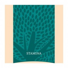 2 x Essential Foods Stamina 12,5 kg