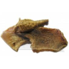 Dršťky sušené 0.65 kg