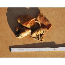 Dršťky sušené 1kg