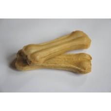 Buvolí kost 12 cm