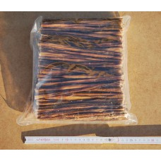 Střívka sušená 1kg