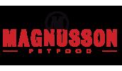 Granule pro psy Magnusson