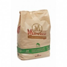 Magnusson Meat & Biscuit Adult 4,5 kg