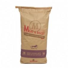 Magnusson Meat & Biscuit Work 14 kg