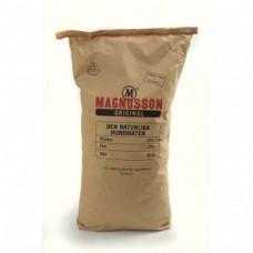 Magnusson Naturliga 14 kg