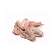 Kachní křídla 2 kg