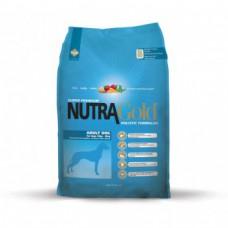 Nutragold Adult Dog 15 kg + DOPRAVA ZDARMA