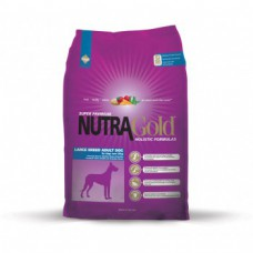 Nutragold Adult Large Breed 15 kg
