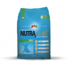 Nutragold Puppy 15 kg + DOPRAVA ZDARMA