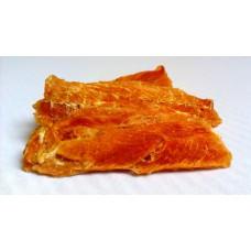 Kuřecí filety 250 g