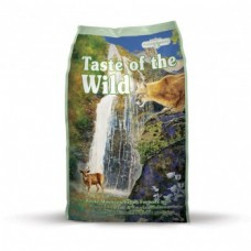 Taste of the Wild Rocky Mnt. Feline 2 kg