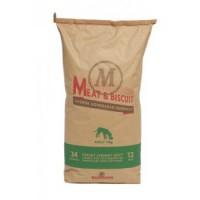 Magnusson Meat & Biscuit Adult 14 kg + doprava ZDARMA pouze do 1.6.